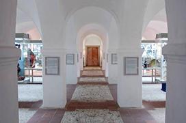 Museum Humanum